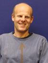 Herr Bremer, Abteilung 2 - Beratungslehrer