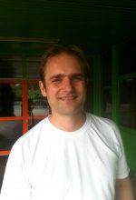 Gerrit Schmechel