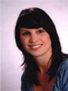 Frau Odenthal, Abteilung 2 - Berufsorientierungsbüro